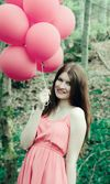 Nicole Feh