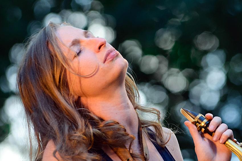 Nicole Johänntgen 5