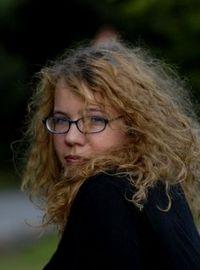Nicole Kuhlendahl