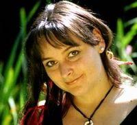 Nicole Monnet