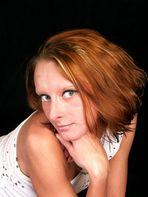 Nicole Portrait ****