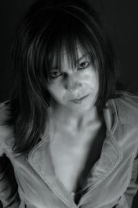 Nicole Roß
