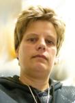 Nicole Schnurbusch