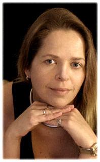 Nicole Schwabenthal