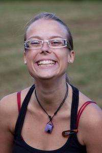 Nicole Seger