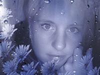 Nicole Wilhelmi