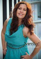 Nicolet I