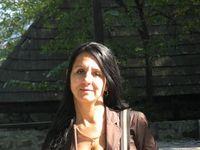 Nicoleta Bölte