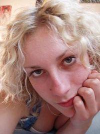 Nicoleta Bonita