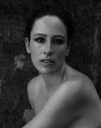 Nicoletta Hahn