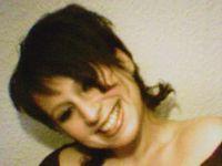Nicoletta S.