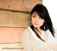 Nicoline Patricia Malina