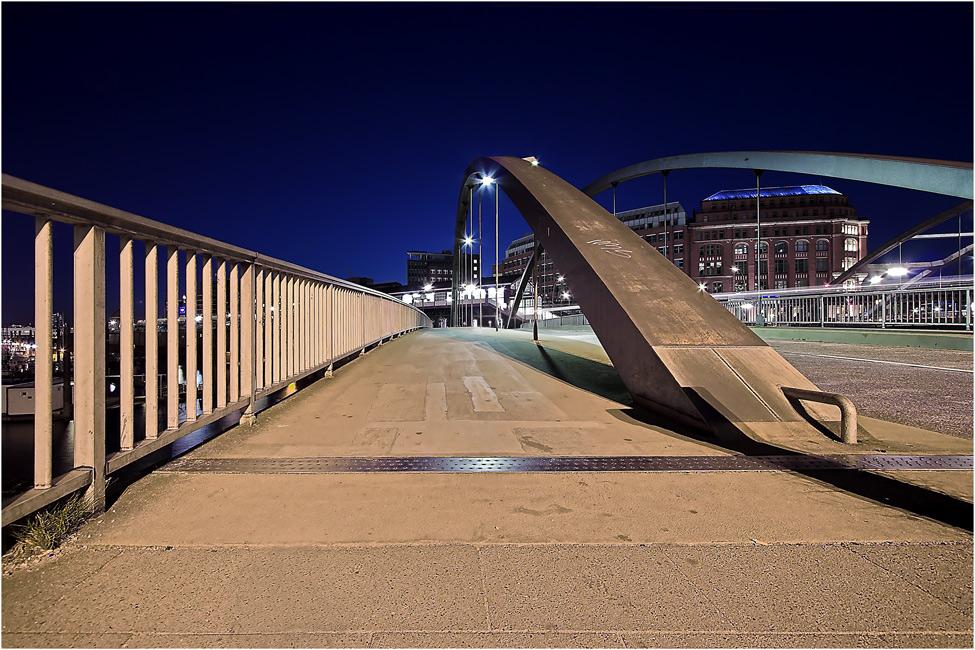 Niederbaum-Brücke