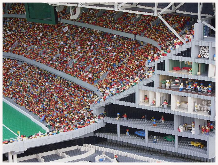 Niederlande - Rußland in der Halbzeit 0:0