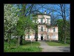 Niederrhein-Bilder (4)
