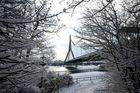 niederrheinischer Winter II