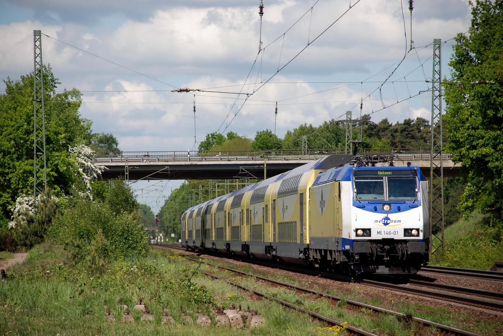 Niedersächsische Landeseisenbahn [Achtung: viel Text]