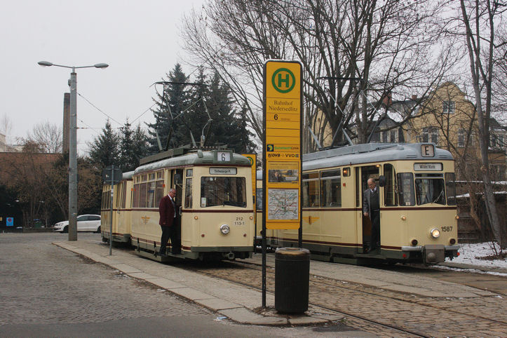 Niedersedlitz