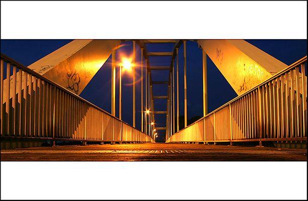 Niehler Hafenbrücke