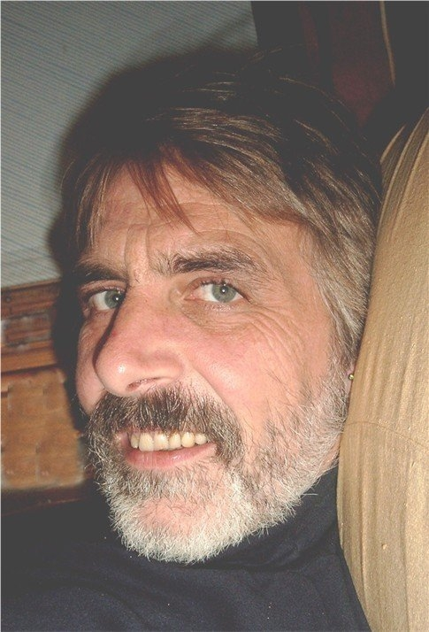 Niels Pessara