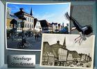 Nienburgs Störche