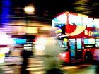 Night Bus17