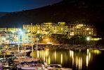 Night Harbour2