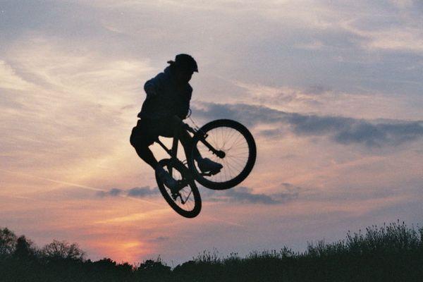 Night Jump die zweite