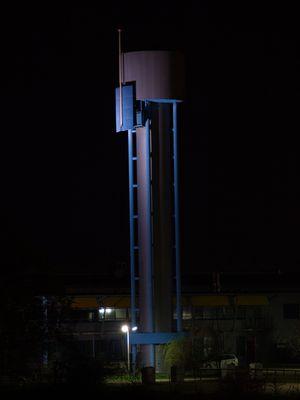 Night-Tower