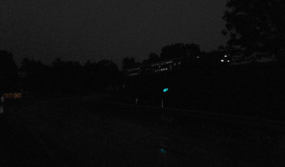 Nightcalls .......