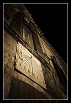 Nightdial