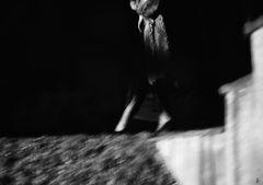 night.move.secret.in.furs