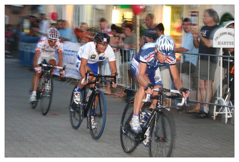 Nightrace 2008 - VII