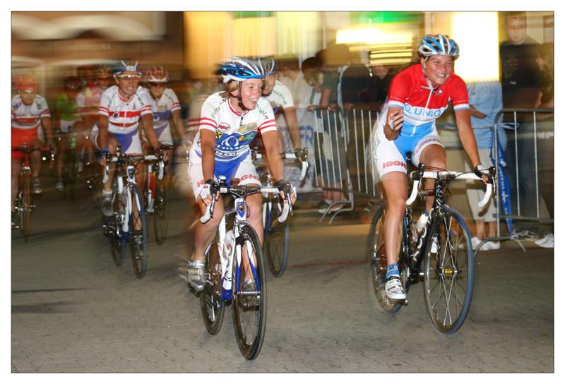 Nightrace 2008 - X