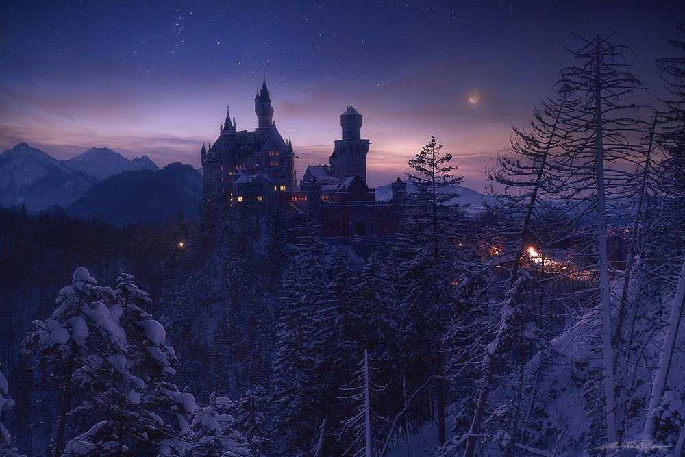 . : nightwish : .