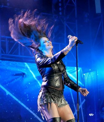 Nightwish III