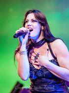 Nightwish - Wacken Open Air