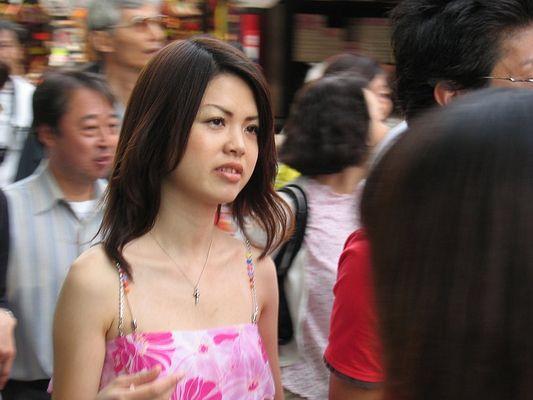 Nihon in Focus