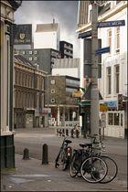 Nijmegen, Smetiusstraat