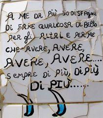 Nike De Saint Phalle al GiardinoDeiTarocchi