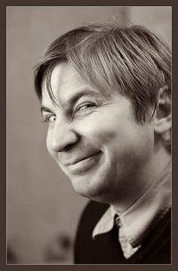 Nikita Krjuchkov