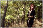 Nikki 09/2011 #01
