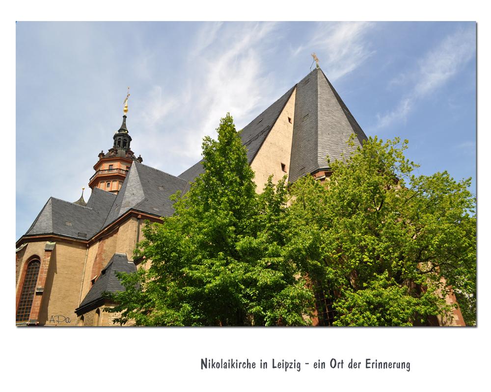 Nikolaikirche (2)