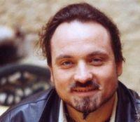 Nikolas F. Janke