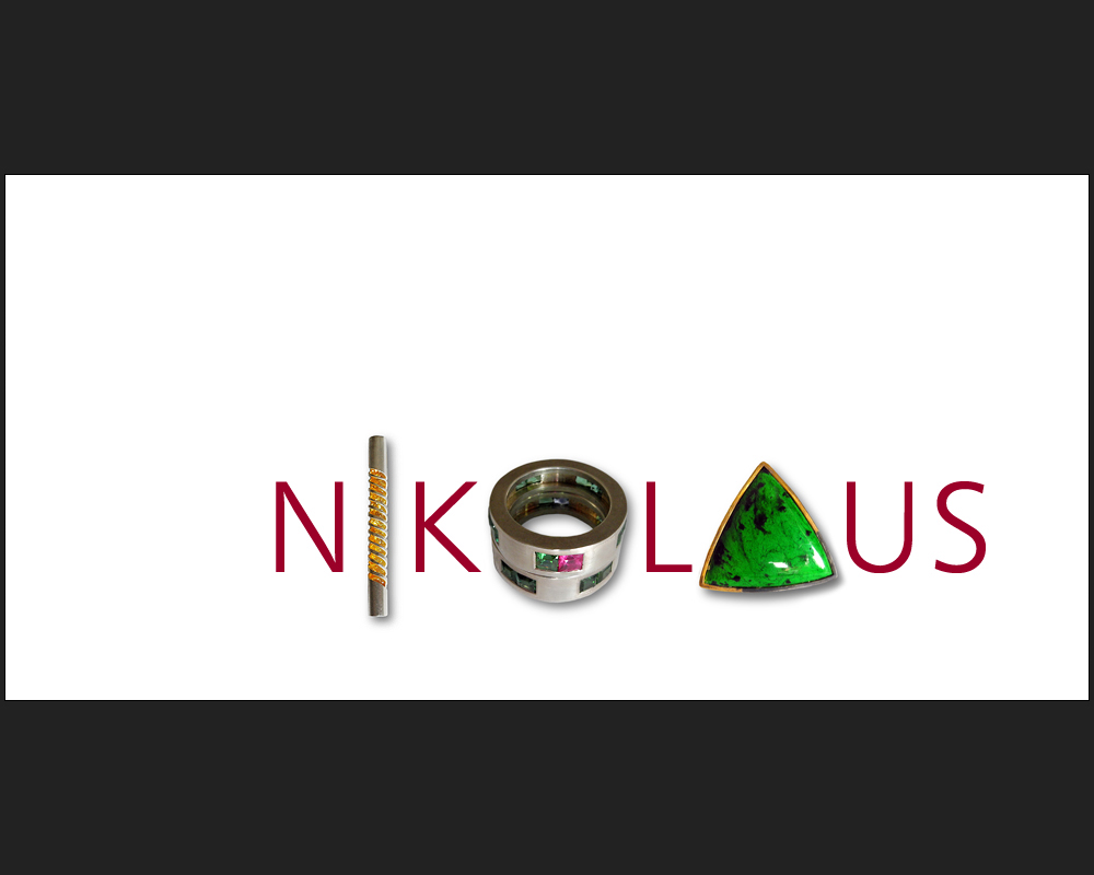 Nikolaus 2010