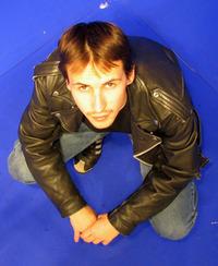 Nikolay Stotskiy