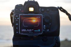 Nikon 300 # 3279
