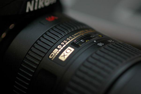 Nikon-Optik [1]