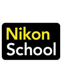 Nikon School Deutschland