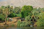 Nil Impressionen 9